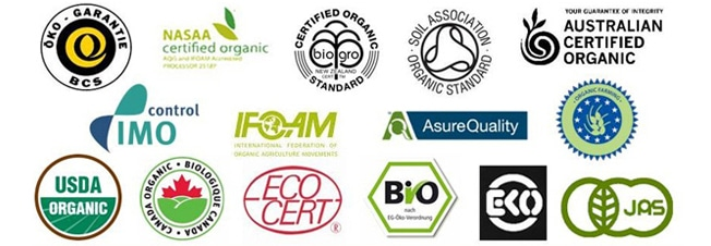 organic_certifications_ceres