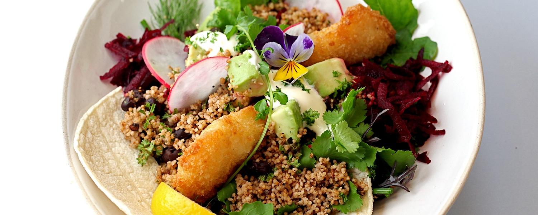 Mexican-Fish-Tortilla