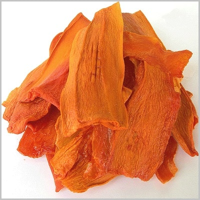 dried papaya leaves as a orgnic If you want to learn how to make soap, start with this overview of the many different ways you can make your own natural homemade soap at home.