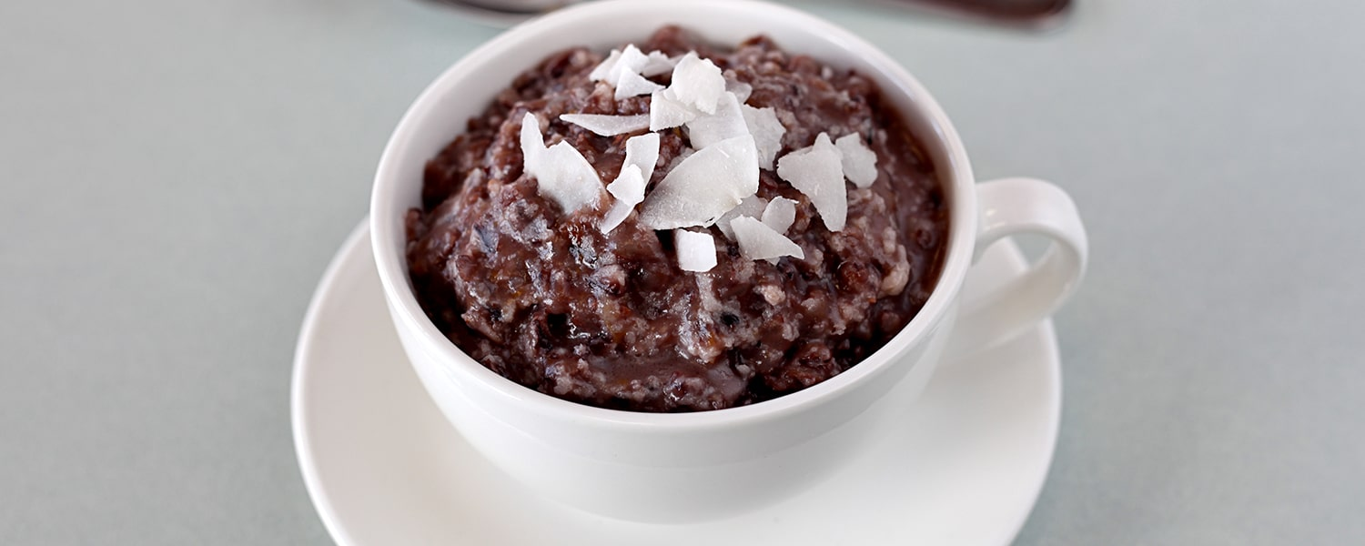 Sticky-Black-Rice-with-Coconut-Cream1