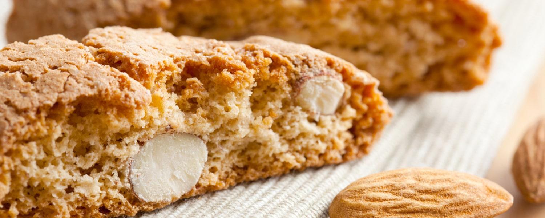 biscotti-toscani