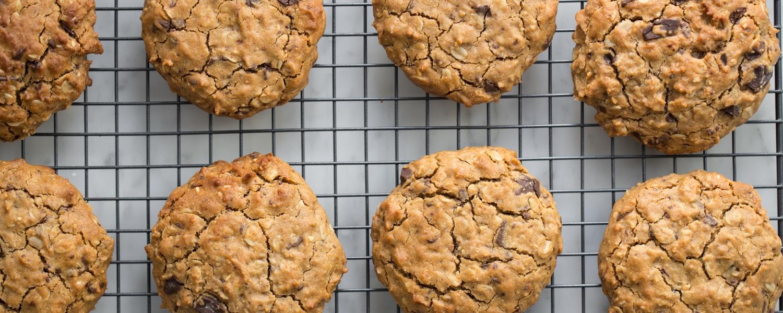 choc-chunk-cookies-banner
