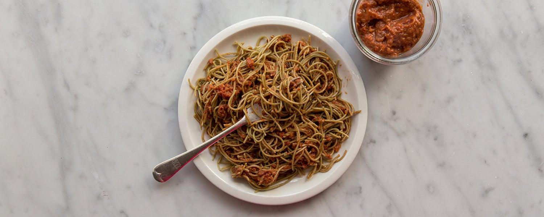 explore_asian_spaghetti_tomato
