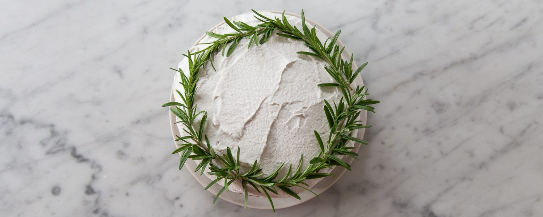 festive-wreath-cake