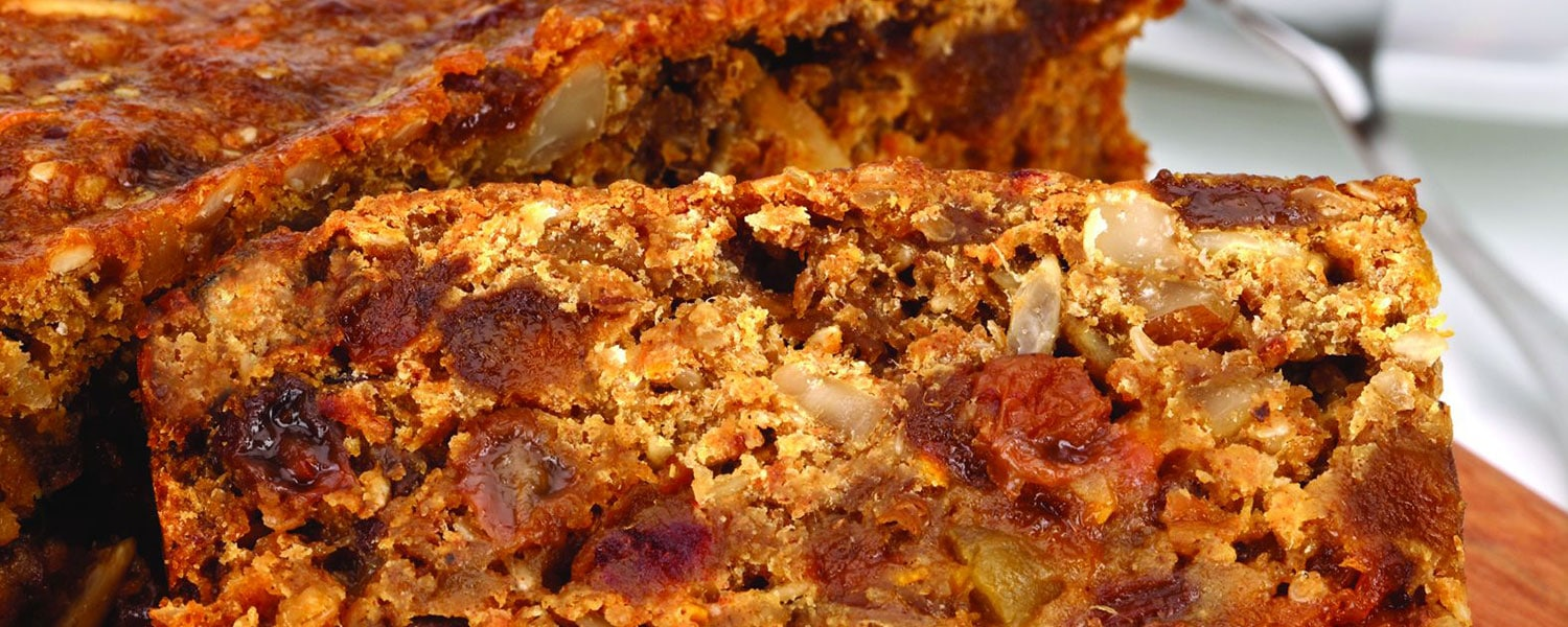 goodness-galore-fruit-cake