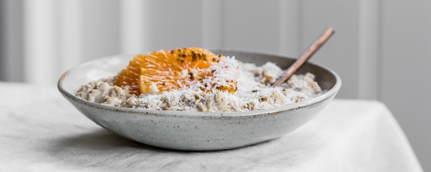 orange-overnight-oats-vegan-gluten-free