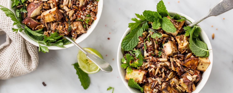 quinoa-kumara-salad-recipe-banner