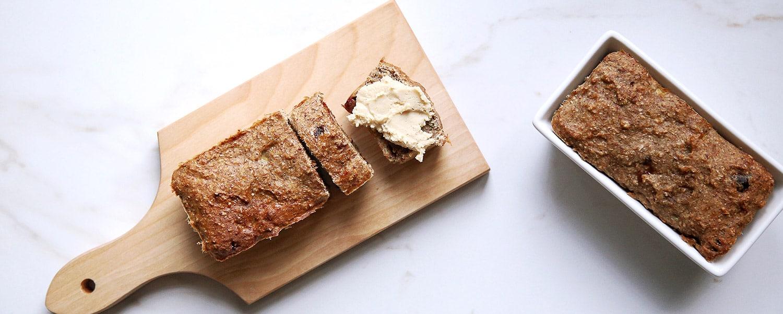 sugarfree_banana_bread
