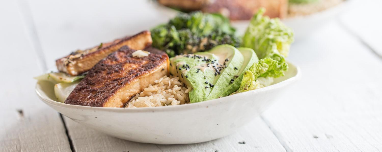 vegan-tofu-recipe