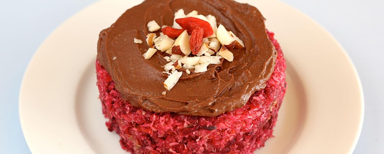 velvet-cake